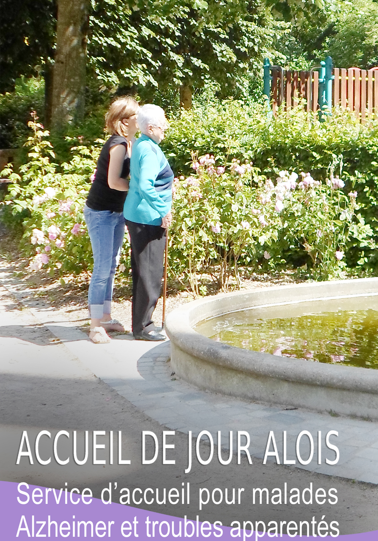 Photo alois page accueil 1